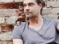 Raphaël Vogt, Schauspieler/Sprecher