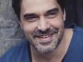 Raphaël Vogt, Schauspieler & Sprecher