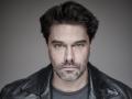 Raphaël Vogt Schauspieler & Sprecher
