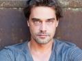 Raphaël Vogt, Schauspieler